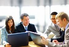 small-business-meeting.jpg
